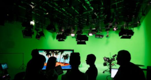 محاربة فرنسا للإعلام الروسي: أبعد من البروباغندا