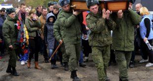 فورين أفيرز: على الأمريكيّين إيجاد هدف مشترك مع الروس في سوريا