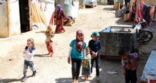 عودة المهجرين من لبنان..عودة على مقاس نظام الأسد