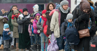 معاناة السّوريين في ألمانيا مع لم الشّمل إلى الانتهاء؟