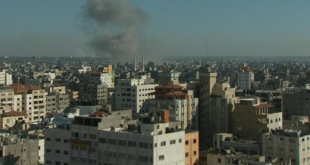 دُخان الحرب يعكّر موازنة سورية للعام السابع