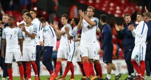 ماذا يحدث لو انسحب أحد المنتخبات من نهائيّات كأس العالم؟