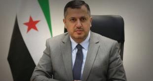 """مكتبي لـ""""صدى الشام"""": من المحتمل أن تبيع روسيا الوجود الإيراني في سوريا"""