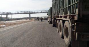 """آلاف العمال في إدلب مهددون بالبطالة بسبب ضرائب """"حكومة الإنقاذ"""""""