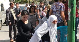 """النظام يبرم صفقة مع """"داعش"""" ويماطل في ملف المخطوفين"""