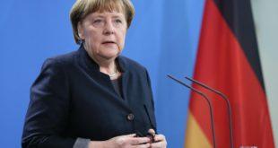 هل ستشارك القوات الألمانية في ضربات دولية ضد الأسد؟