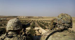 واشنطن بوست: حرب باردة في سوريا تمهّد لحروب دوليّة