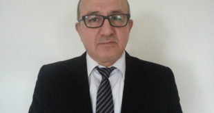 """العميد زاهر الساكت لـ""""صدى الشام"""": روسيا تقف وراء استخدام الأسلحة الكيمياوية بسوريا"""