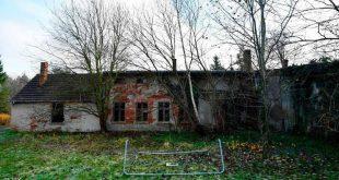 """قرية ألمانية بـ140 ألف يورو """"فقط"""""""