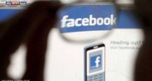"""فيسبوك """"البذيء"""".. محتوى جنسي بعمليات البحث"""