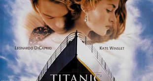 """بعد 20 عاما.. """"تايتانيك"""" يعود إلى السينما """"بالمشهد المحذوف"""""""