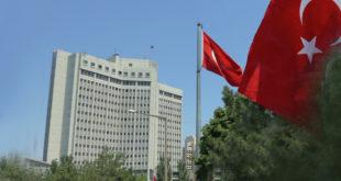 أنقرة: لا نريد تكرار سيناريو حمص ودرعا والغوطة في إدلب