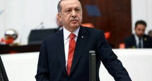 دير شبيغل: كيف حققت تركيا طفرة اقتصادية في عهد أردوغان؟