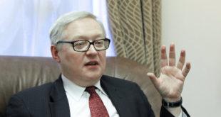 مسؤول روسي: لا توجد شواهد على أن الأسد يقتل شعبه