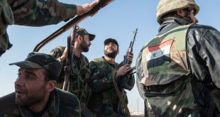 """عَين النظام على جيوب المغتربين ..قرارات """"بدل الخدمة العسكرية"""" تستهدف أموال وأملاك السوريّين"""