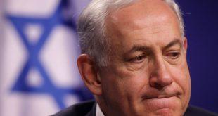 صحيفة: المعارضة الإسرائيلية عاجزة أمام فساد نتنياهو