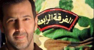 """بشّار الأسد يعيّن شقيقه ماهر قائداً لـ """"الفرقة الرابعة"""""""