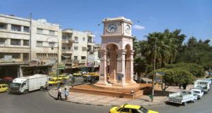 كاتب تركي: الأن بدأ اختبار تركيا الحقيقي في إدلب