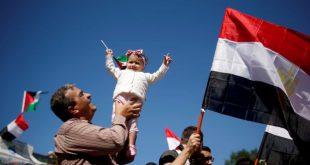 زيارة وفد «حماس» طهران تمهّد للتطبيع مع دمشق