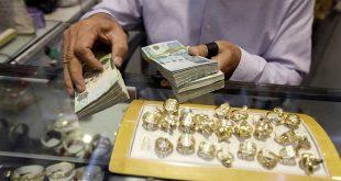 الليبيون يبيعون حليهم لشراء الدواء في مواجهة أزمة اقتصادية طاحنة