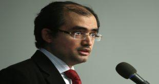 """رضوان زيادة لـ""""صدى الشّام"""": الضّربات ضدّ الأسد لن تؤثّر على المسار السّياسي"""