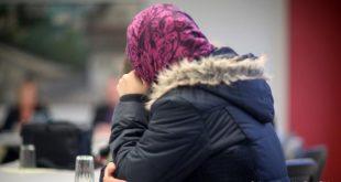 مساع لتمكين اللاجئات الأميات في ألمانيا