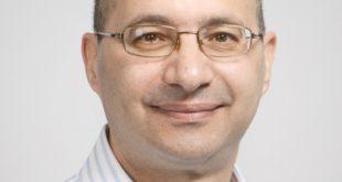 """الناشط السياسي هيثم خوري لـ""""صدى الشام"""": النظام يخطط لبقاء طويل المدى من خلال انتقاء عودة اللاجئين"""