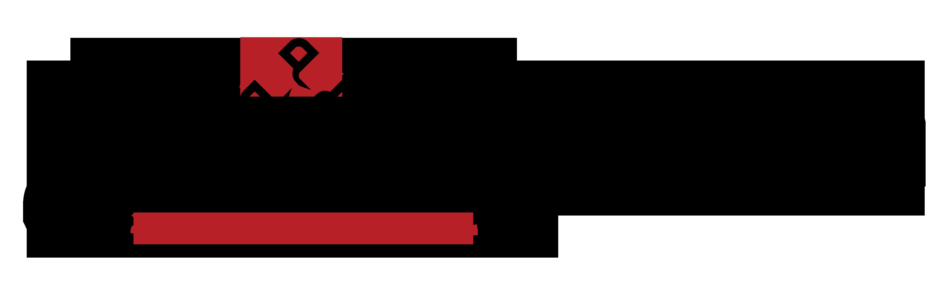 جريدة صدى الشام – Sadaa Al-Sham