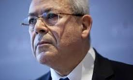 الخصوصية العربية وفشل التحولات الديمقراطية