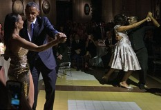 اوباما 2