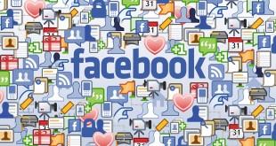 فيسبوك يضيف لغة الطوارق لقائمة اللغات المعتمدة