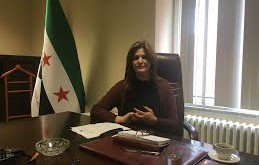 من يحمي الدستور السوري من الاعتقال مجدّداً؟