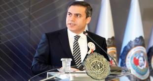 هاكان.. قائد مخابرات تركيا الذي أزعج إسرائيل