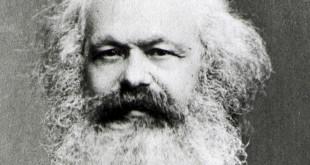 هكذا سخر بوتين من أقوال كارل ماركس