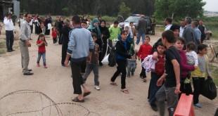 وزير الخارجية اللبناني: لا توطين للسوريين