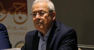 القضية الكردية على جدول أعمال الحرب الإقليمية