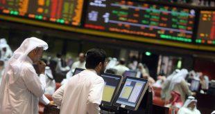 هيئة سوق المال السعودية تجمّد الحسابات التجارية لعشرات الأمراء ورجال الأعمال