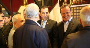 وجوه جديدة في منظومة الأسد الاقتصاديّة