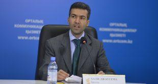 الباحث باسل الحاج جاسم: سوريا قبل أستانا ليست كما بعدها
