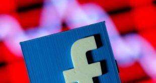 """مارك زوكربيرغ يخسر 9 مليارات من ثروته في يومين بعد فضيحة """"فيسبوك"""""""