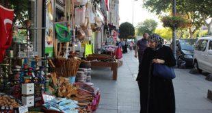 شروط حصول السوريين على الجنسية التركية