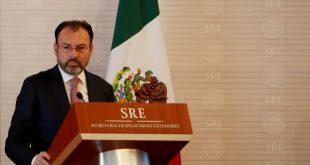 المكسيك تهدد بفرض رسوم على سلع أميركية