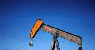 النفط بلا تغير بعد هبوط قياسي في المخزونات الأميركية