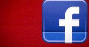 """فضيحة """"كامبريدج أناليتكا"""": حكومات العالم تشدّد الخناق على """"فيسبوك"""""""