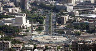 هل تستحق دمشق أن تكون من أسوأ مدن العالم؟