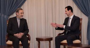 ستة أعوام من الحرب: هل ما زال الأسد صالحاً للحكم؟!