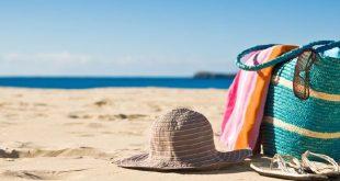 السفر قد يؤدي إلى تأخر الدورة الشهرية أو انقطاعها