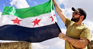 أحمد أبازيد: إذلال السوريين لن يُنتج أمناً أو استقراراً