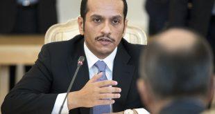 الأزمة الخليجية.. إلى أين؟