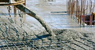 """أسعار مواد البناء في إدلب صادِمة و""""بالعملة الصعبة"""""""